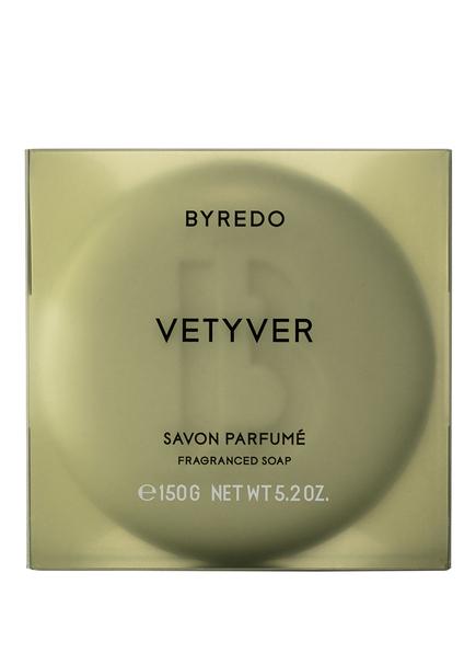 BYREDO VETYVER (Bild 1)