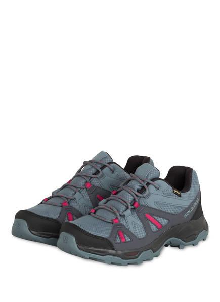 Outdoor Schuhe RHOSSILI GTX