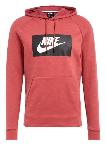 Nike Hoodie, Farbe: ALTROSA (Bild 1)