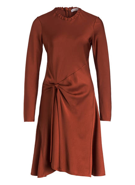 Chloé Kleid, Farbe: BRAUN (Bild 1)