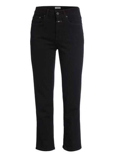 CLOSED Jeans GLOW, Farbe: BLACK (Bild 1)