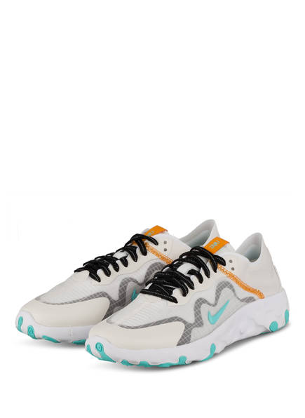 Nike Sneaker RENEW LUCENT , Farbe: ECRU (Bild 1)