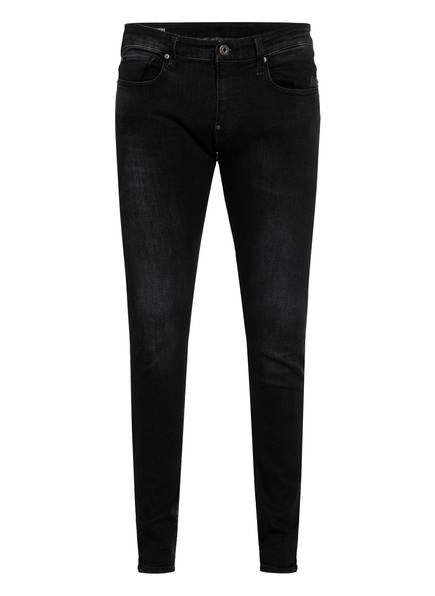 G-Star RAW Jeans REVEND Skinny Fit, Farbe: A592 MEDIUM AGED FADED (Bild 1)