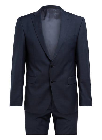 strellson Anzug RICK-JANS Regular Fit , Farbe: DUNKELBLAU (Bild 1)