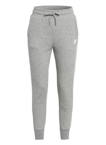 Nike Sweatpants SPORTSWEAR TECH FLEECE, Farbe: HELLGRAU MELIERT (Bild 1)