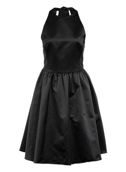 POLO RALPH LAUREN Kleid , Farbe: SCHWARZ (Bild 1)