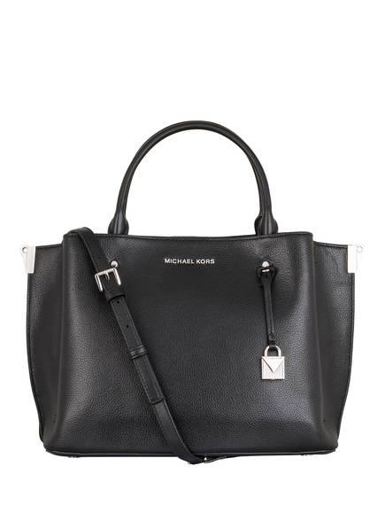 MICHAEL KORS Handtasche ARIELLE , Farbe: BLACK (Bild 1)