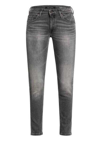 Marc O'Polo Jeans SKARA, Farbe: DUSTY GREY SMOKE WASH (Bild 1)