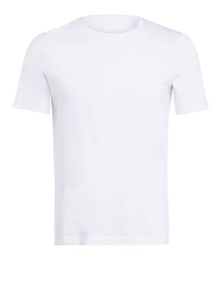 PAUL T-Shirt, Farbe: WEISS (Bild 1)
