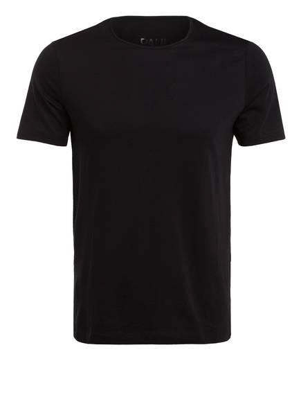 PAUL T-Shirt, Farbe: SCHWARZ (Bild 1)