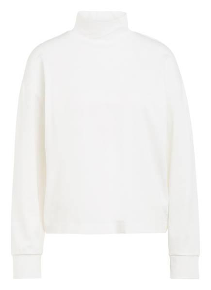 DRYKORN Pullover FEMKE, Farbe: CREME (Bild 1)