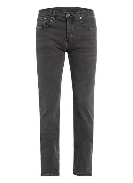 sandro Jeans Slim Fit, Farbe: GRIS GREY (Bild 1)
