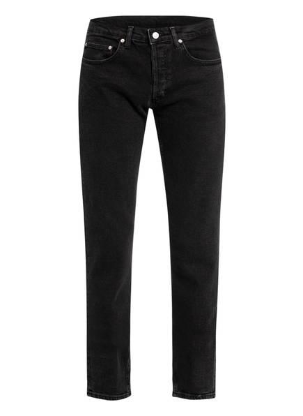 sandro Jeans Slim Fit, Farbe: SCHWARZ (Bild 1)