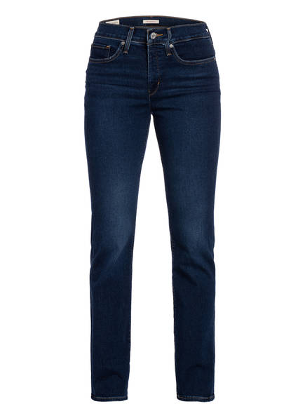 Levi's® Bootcut Jeans 315, Farbe: 0055 LONDON BRIDGE (Bild 1)