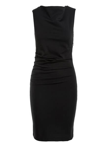 Y.A.S. Kleid, Farbe: SCHWARZ (Bild 1)