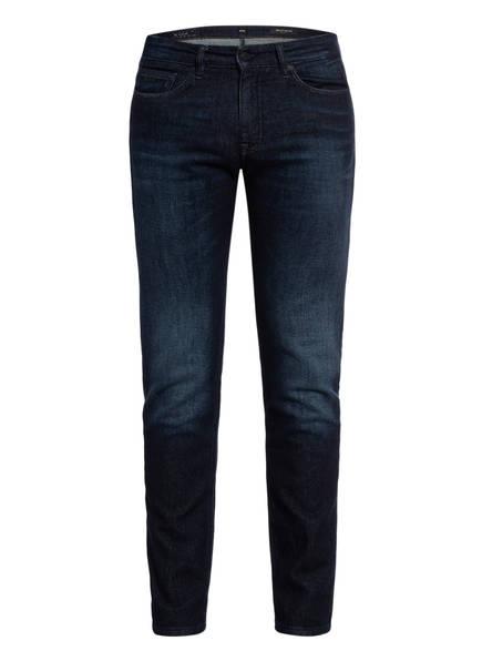BOSS Jeans DELAWARE Slim Fit , Farbe: 416 NAVY (Bild 1)