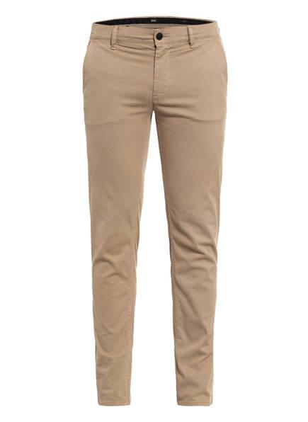 BOSS Chino SCHINO Slim Fit , Farbe: BEIGE (Bild 1)