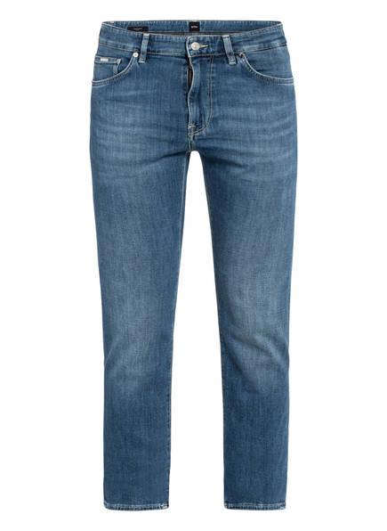 BOSS Jeans MAINE Regular Fit, Farbe: 435 BRIGHT BLUE (Bild 1)