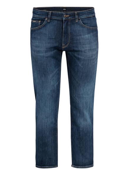 BOSS Jeans MAINE Regular Fit, Farbe: 425 MEDIUM BLUE (Bild 1)