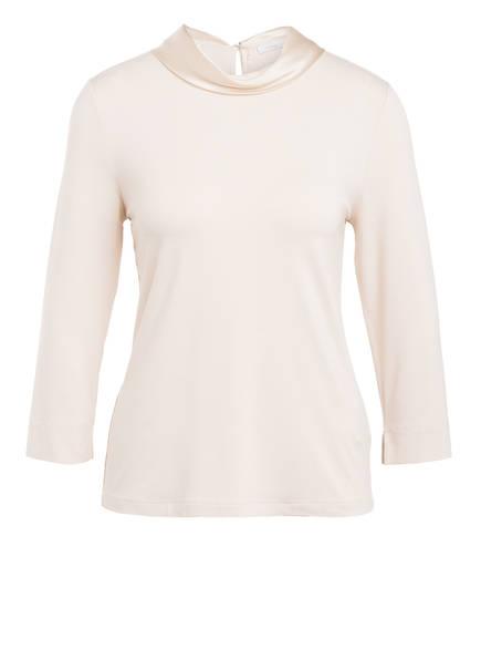 RIANI Shirt, Farbe: CREME (Bild 1)