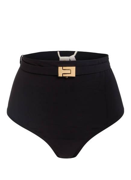 TORY BURCH Bikini-Hose , Farbe: SCHWARZ (Bild 1)