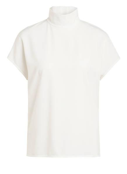 HUGO Blusenshirt DIJANNA, Farbe: ECRU (Bild 1)