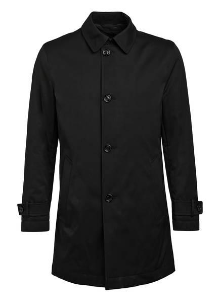 BOSS Mantel DAIN, Farbe: SCHWARZ (Bild 1)