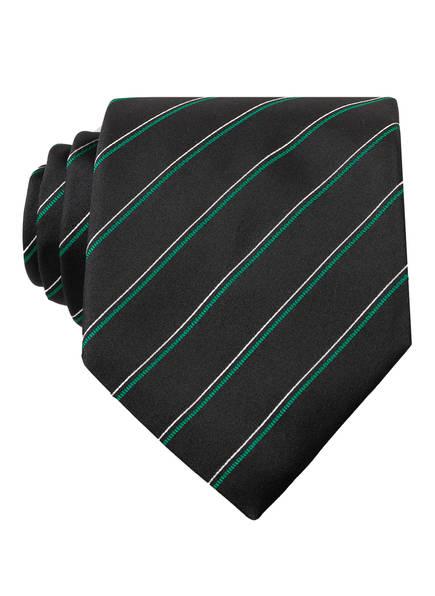 BOSS Krawatte, Farbe: DUNKELGRAU (Bild 1)