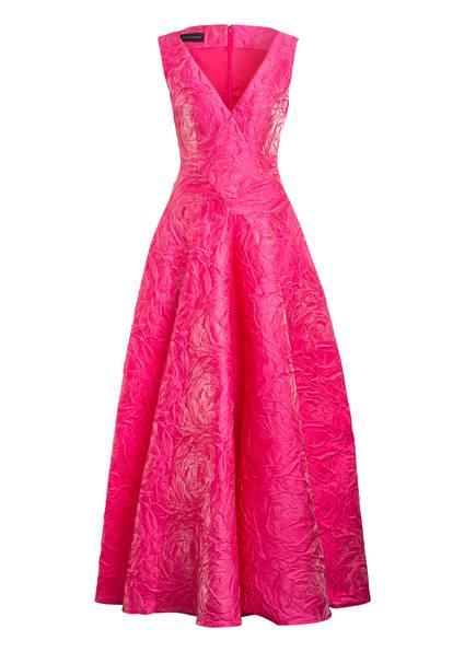 TALBOT RUNHOF Abendkleid , Farbe: 304 PINK (Bild 1)