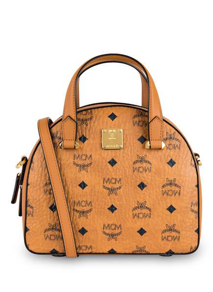 Handtasche ESSENTIAL