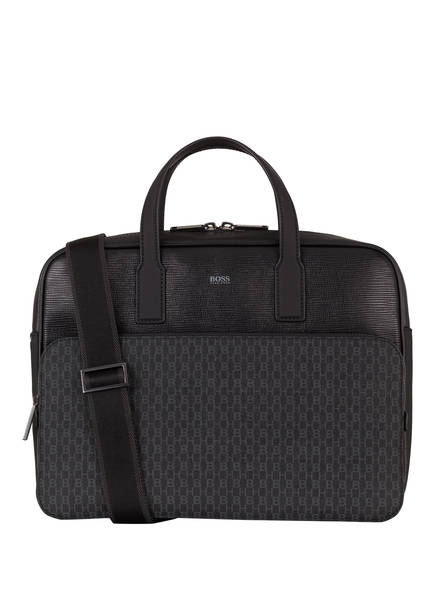 BOSS Business-Tasche COSMOPOLE, Farbe: SCHWARZ (Bild 1)