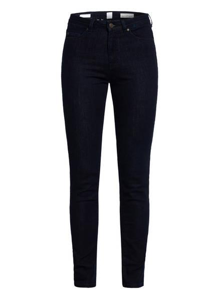 BOSS Skinny Jeans J11 , Farbe: 413 NAVY DARK BLUE (Bild 1)