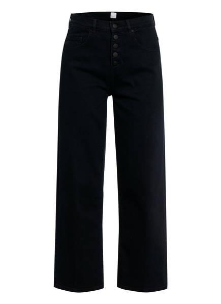 BOSS  7/8-Jeans STEPNEY, Farbe: 401 DARK BLUE (Bild 1)
