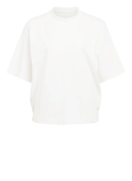 MARCCAIN Oversized-Shirt, Farbe: 110 OFF-WHITE (Bild 1)