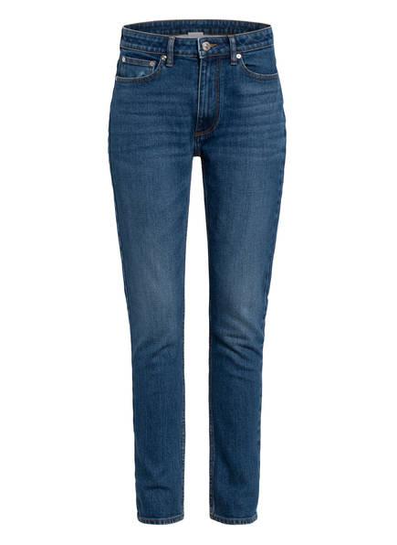 BURBERRY Skinny Jeans FELICITY, Farbe: A1474 INDIGO (Bild 1)