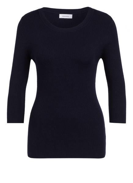 DARLING HARBOUR Pullover , Farbe: DUNKELBLAU (Bild 1)