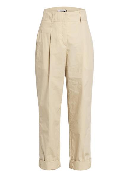 DOROTHEE SCHUMACHER Hose , Farbe: BEIGE (Bild 1)