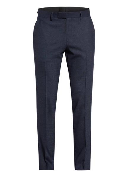 TIGER of Sweden Kombi-Hose TORDON Slim Fit, Farbe: 25D ROYAL BLUE (Bild 1)