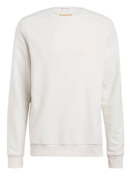 BETTER RICH Sweatshirt , Farbe: CREME (Bild 1)