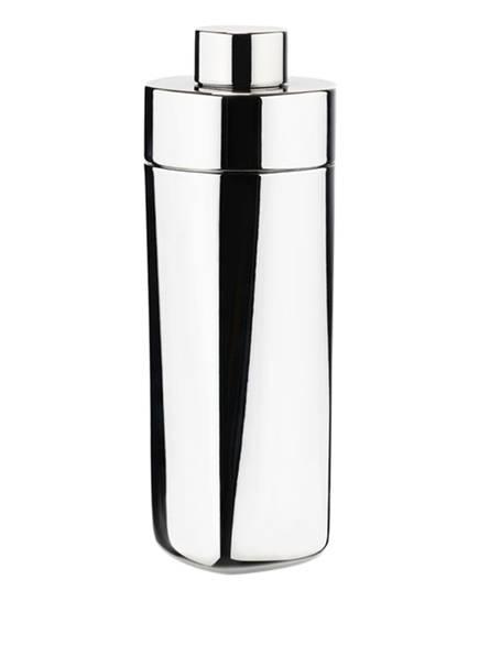 ZONE DENMARK Cocktail-Shaker ROCKS, Farbe: SILBER (Bild 1)