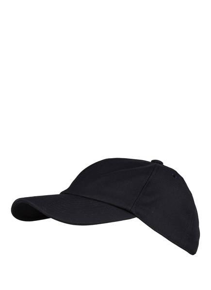 sandro Cap, Farbe: DUNKELBLAU (Bild 1)