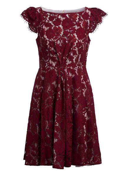 damsel in a dress Cocktailkleid REXANNE, Farbe: FUCHSIA/ NUDE (Bild 1)