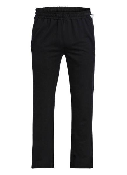 JOY sportswear Sweatpants MARCUS, Farbe: SCHWARZ (Bild 1)
