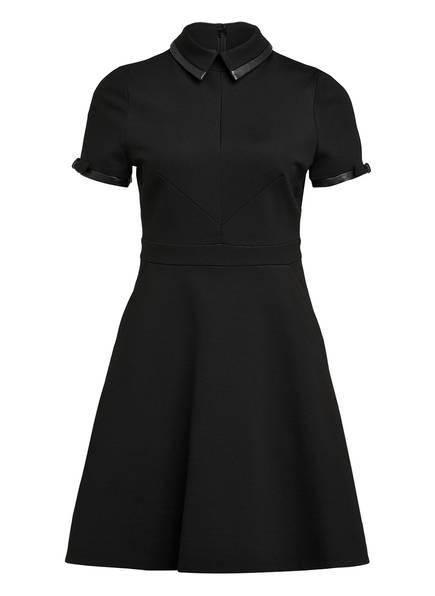 damsel in a dress etuikleid