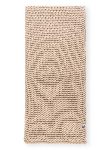DARLING HARBOUR Schal, Farbe: HELLBEIGE (Bild 1)