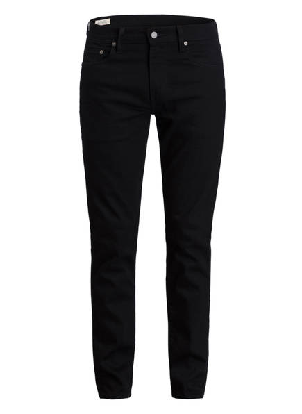 Levi's® Jeans 512 Slim Tapered Fit   , Farbe: 0013 NIGHTSHINE (Bild 1)