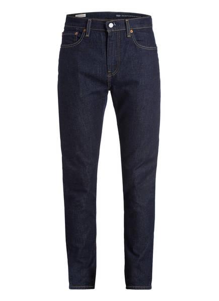 Levi's® Jeans 512 Slim Tapered Fit, Farbe: 0280 ROCK COD (Bild 1)