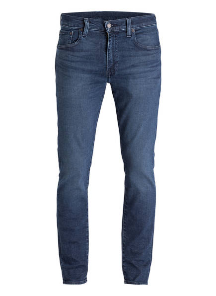 Levi's® Jeans 512 Slim Tapered Fit   , Farbe: 0405 SAGE OVERT (Bild 1)