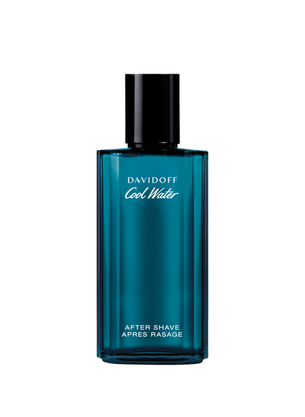 Davidoff COOL WATER (Bild 1)
