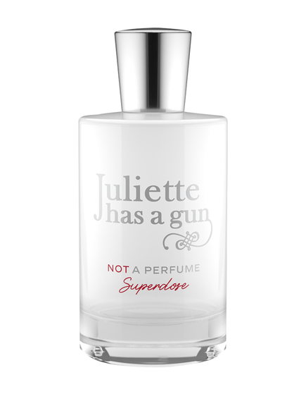 Juliette has a Gun NOT A PERFUME SUPERDOSE (Bild 1)